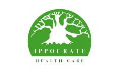 IPPOCRATEHC